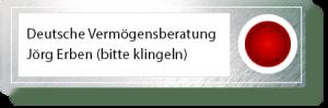 Zur Webseite DVAG Jörg Erben